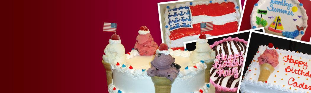 ALM-slider-cakes